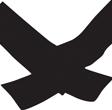 MK Logo Croix.jpg