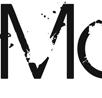 MK Typo.jpg